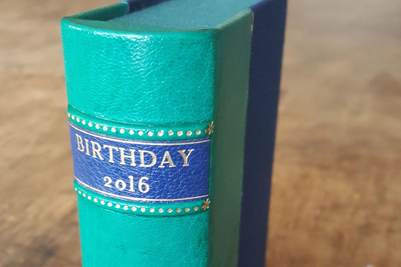BF_Books & Boxes_Image_Barcelona_and_Birthday_9_1500x1000.jpg