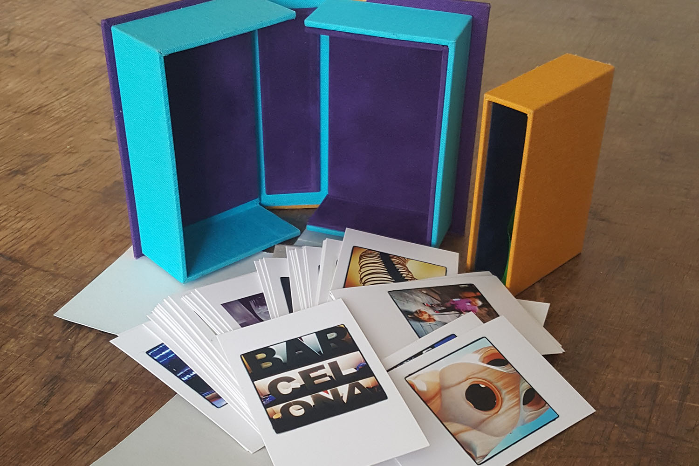 BF_Books & Boxes_Image_Barcelona_and_Birthday_1_1500x1000.jpg