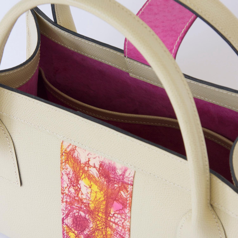 - Karen Buswell Handbag
