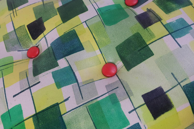 BF_Collaborations_Image_Porterhouse_Design_2_1500x1000.jpg