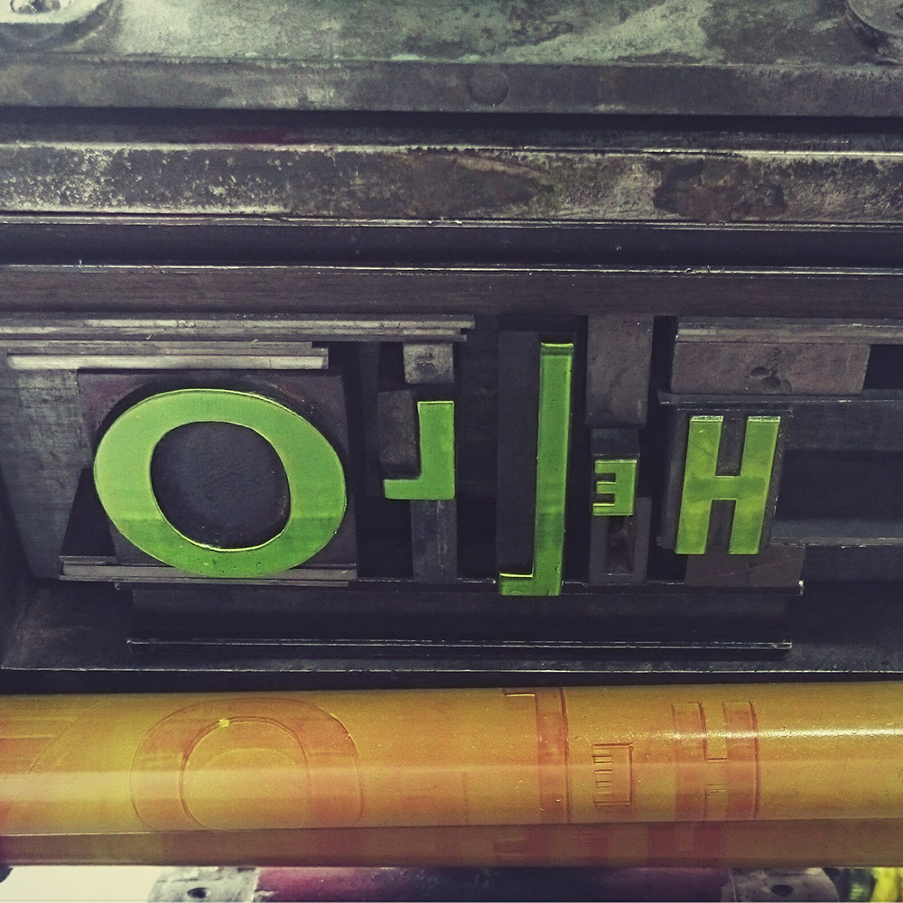 workshop_detail_1000x1000_bf_workshop_detail_9.jpg