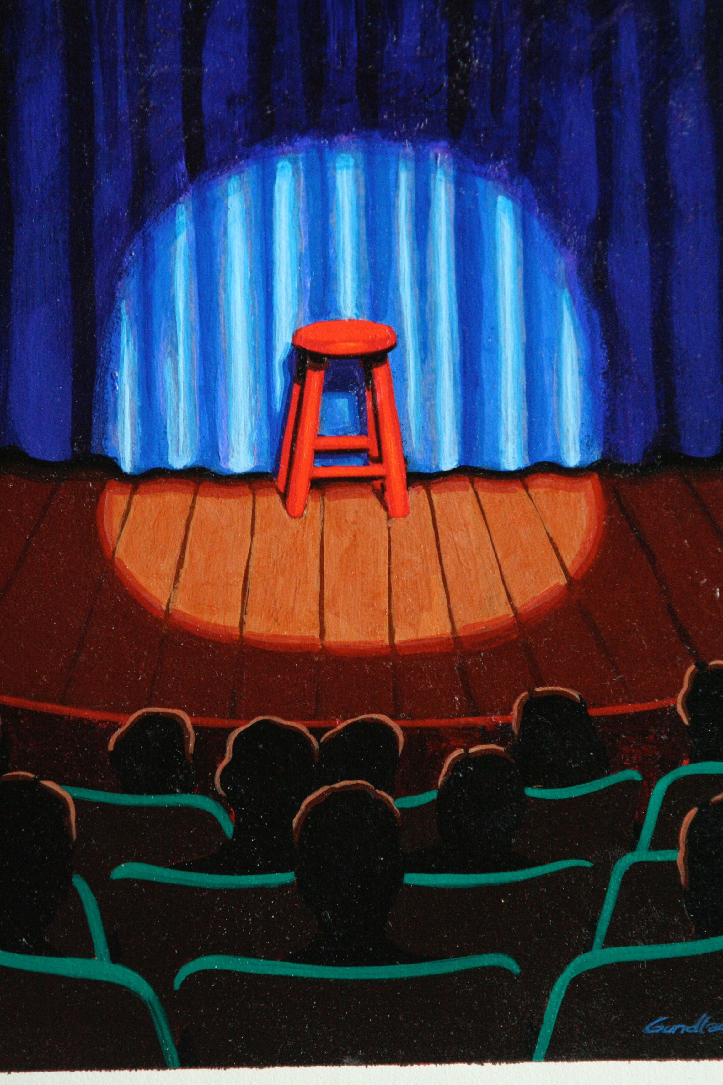 Stool on Stage copy.jpg