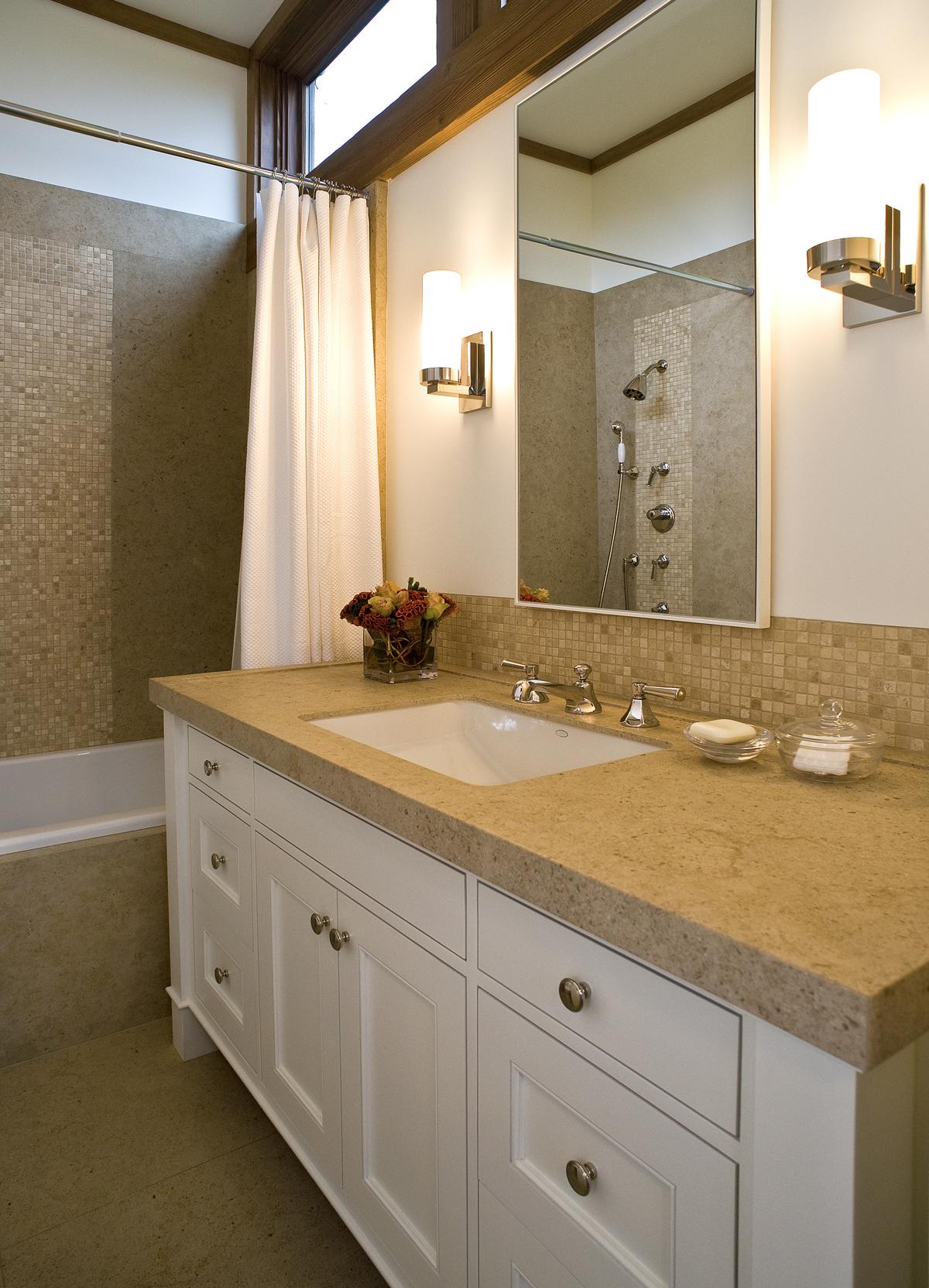 Bathroom Crop DSC_9998-2.jpg