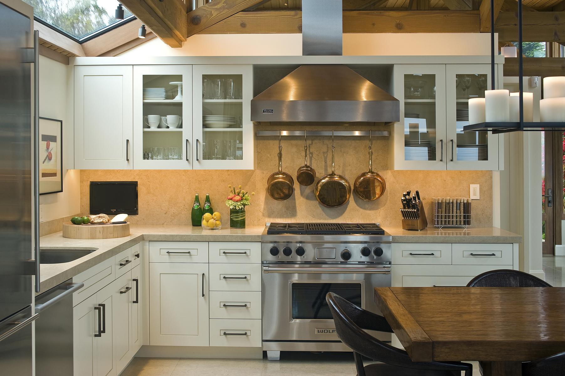 Kitchen straight -2.DSC_9833.jpg