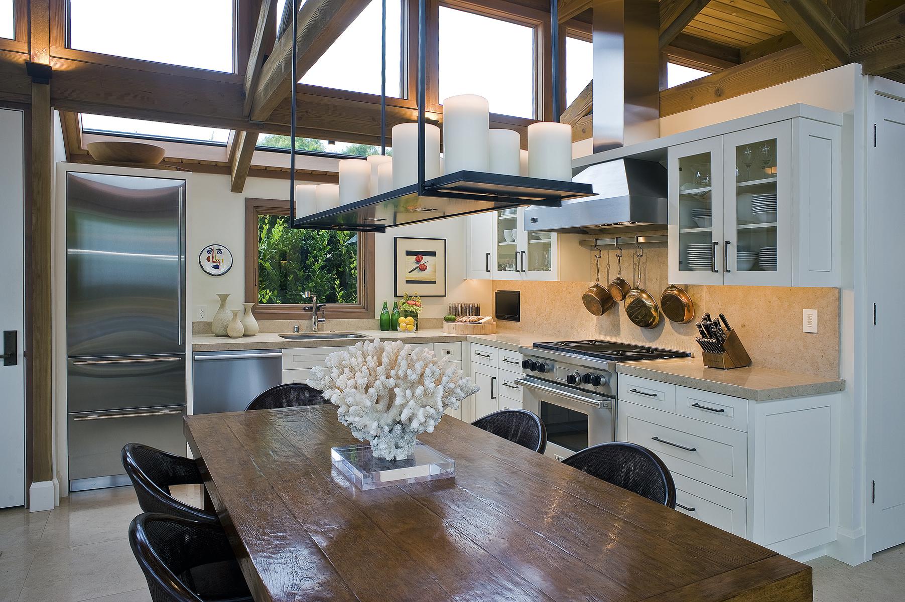 Kitchen DSC_9822-1.jpg