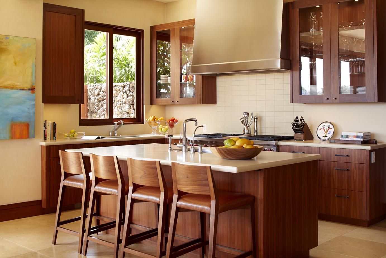 KW_Kitchen_1 (1).jpg