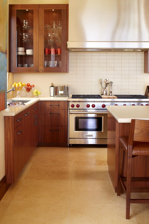 KW_Kitchen_2 (1).jpg