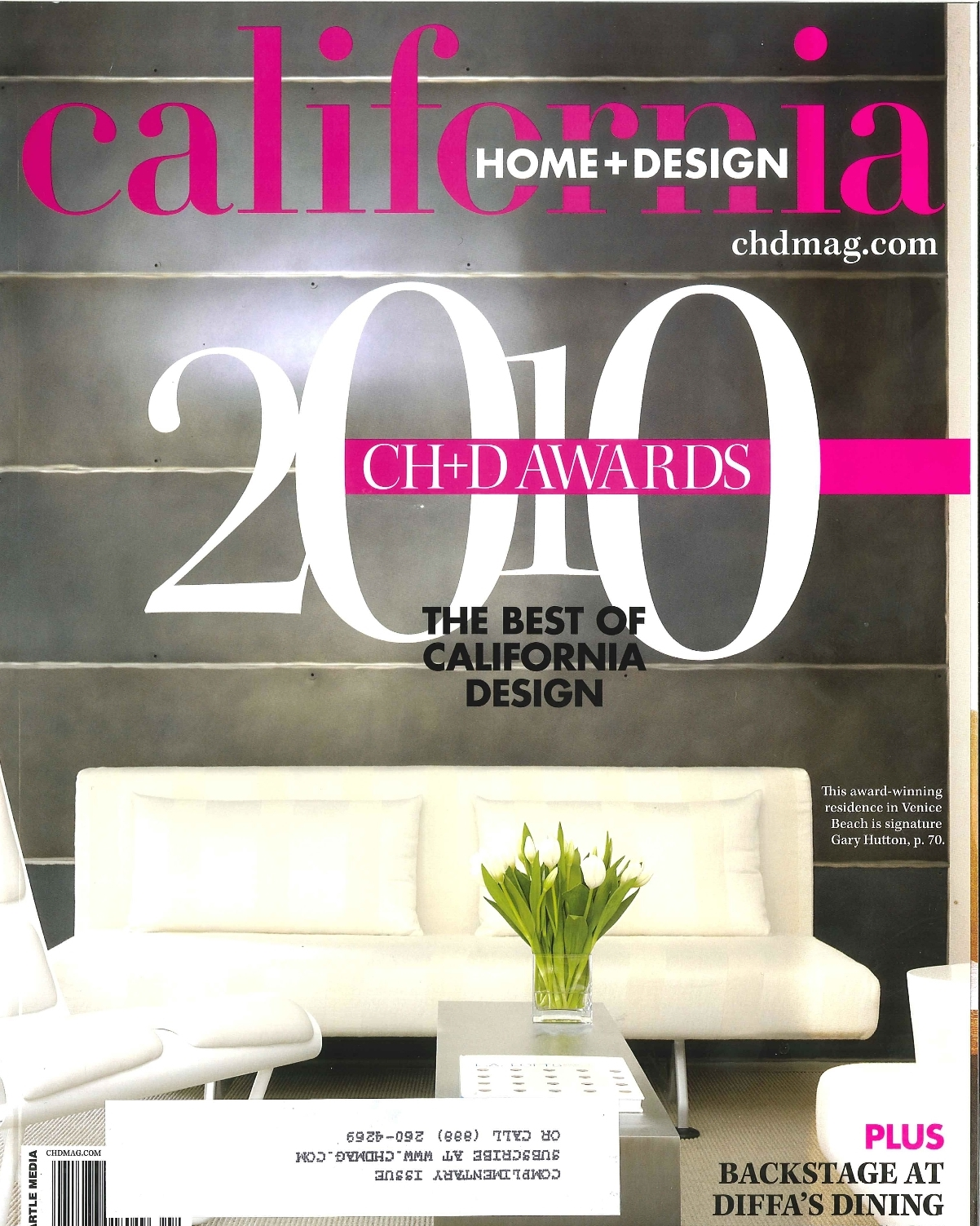 California-Home-Design_Feb-March-2010_Cover.jpg