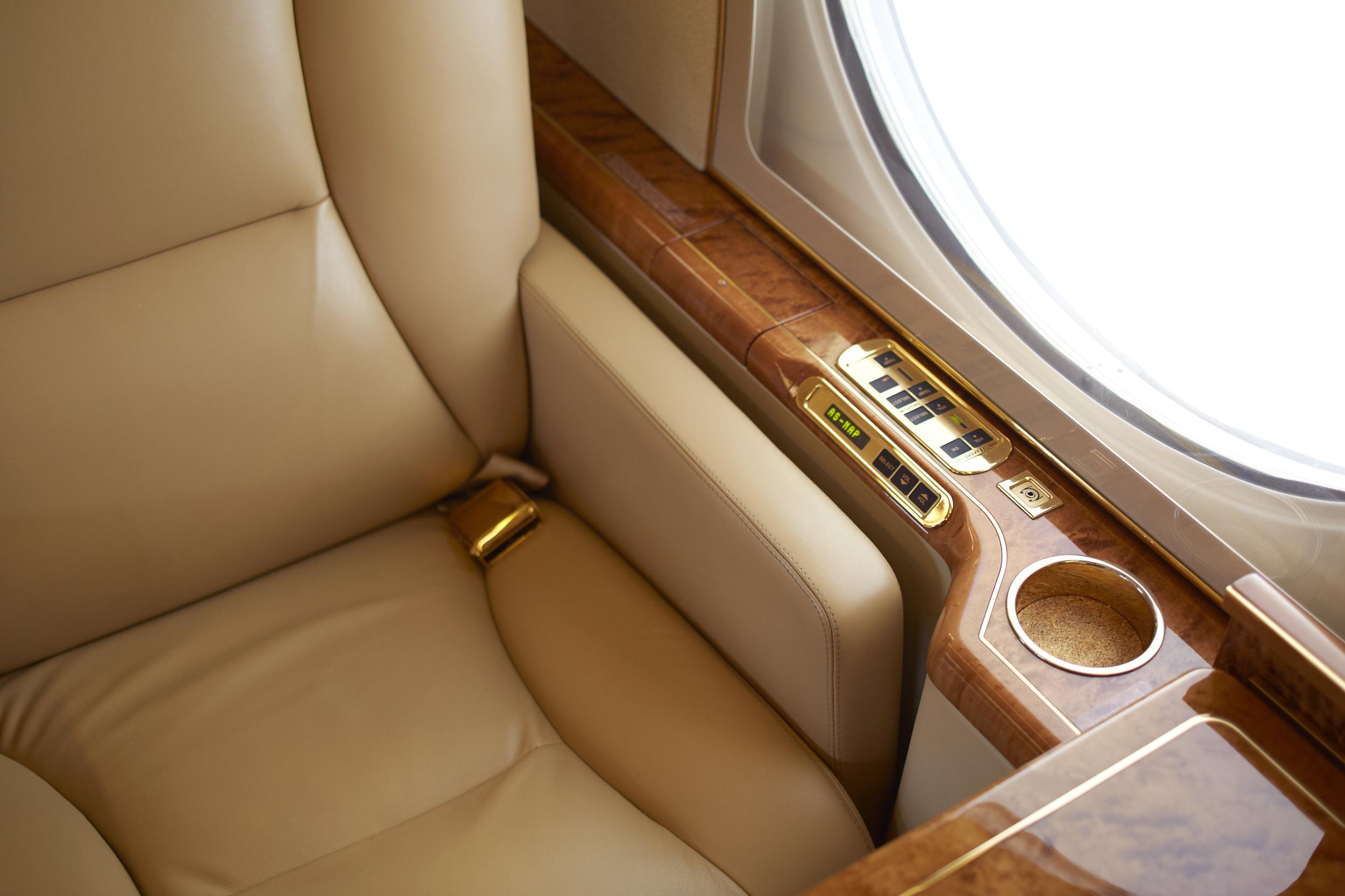 Seatside Acoutramont_F1.jpg