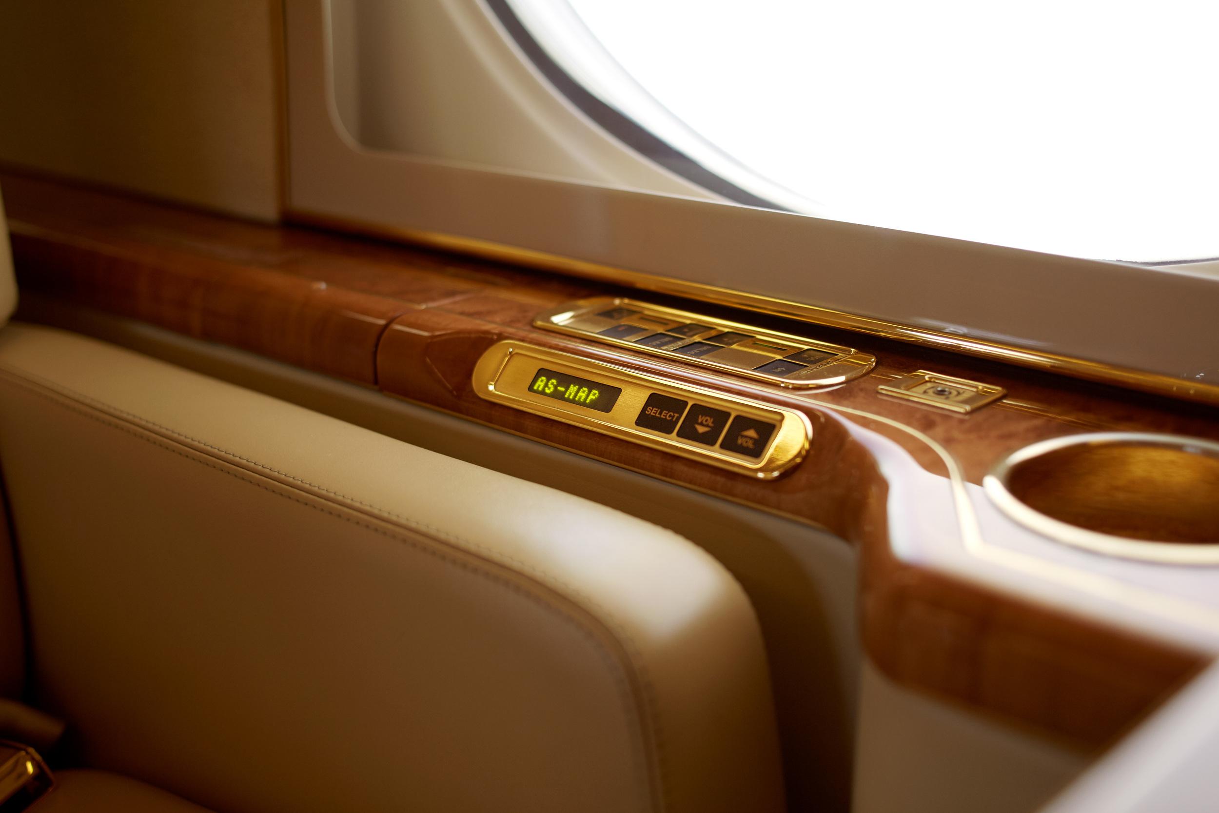 Seatside Acoutramont_F3.jpg