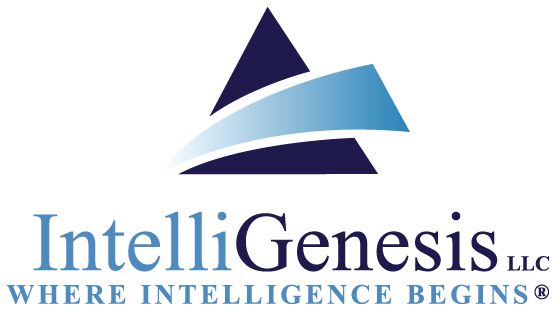 IG Stacked Logo (1).jpg