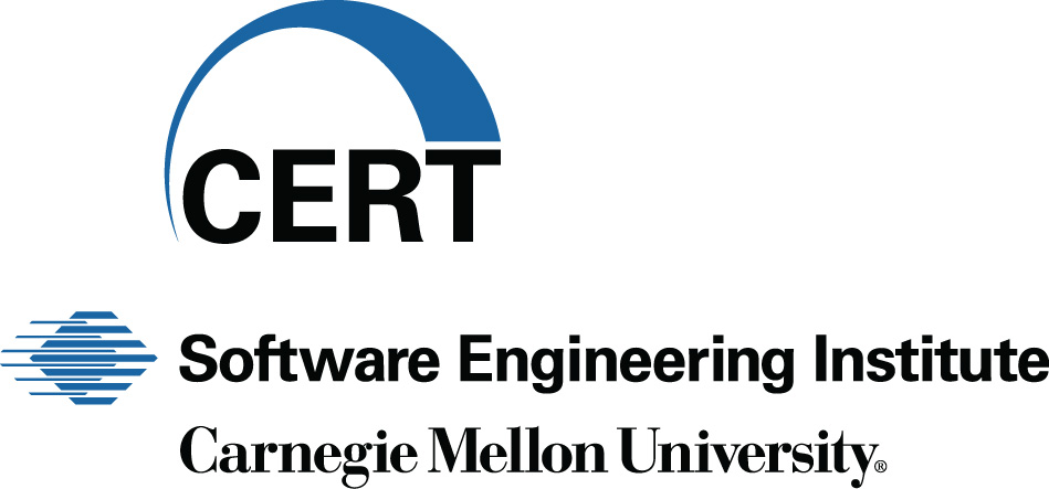 CERT_SEI_CMU_University_FL_RGB_R.JPG