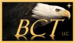 BCT-Eagle-200.png