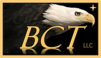 BCT-Eagle-200.png