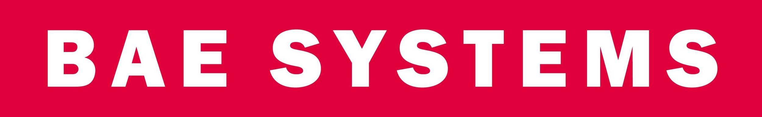 BAE Logo.jpg