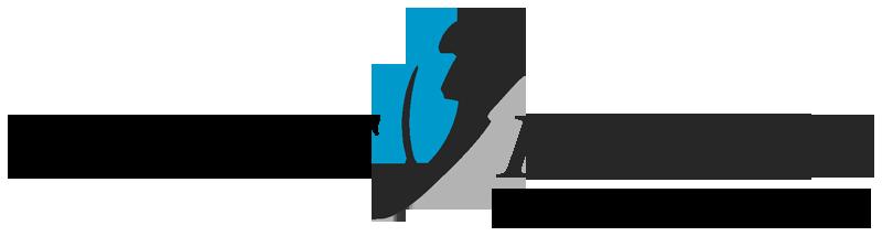 Final logo transparent.png