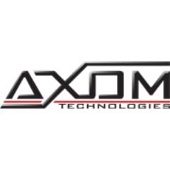 AXOM.png