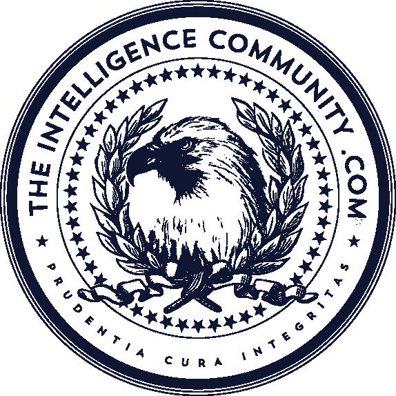 Intelligence Community.jpg
