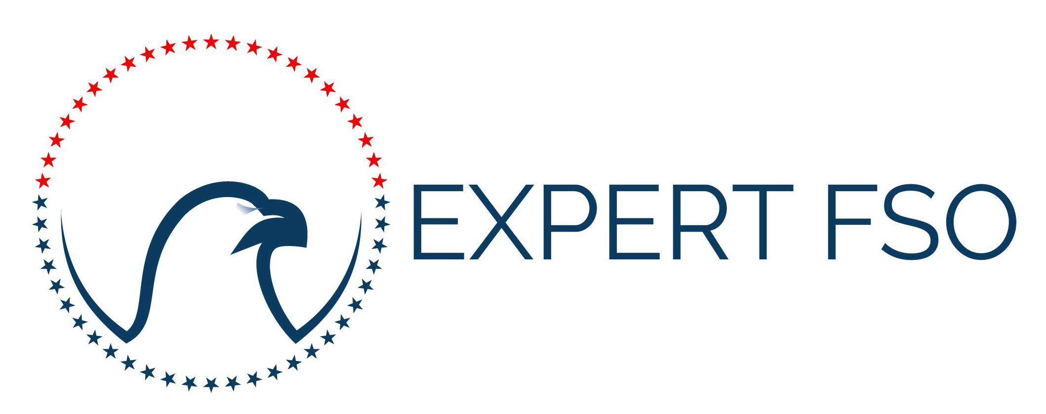 ExpertFSO Logo White Back 2016.jpg