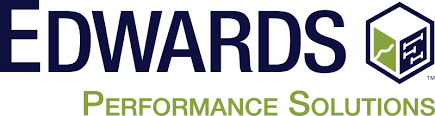 Edwards Performance Solutions.png