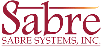 sabre systems.png
