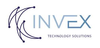 invex technology solutions.jpg