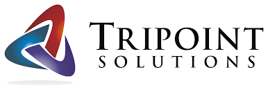 Tripoint Solutions.png