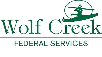 wolf creek federal.jpg