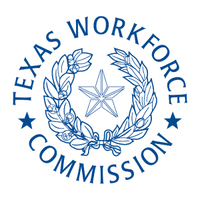 texas workforce comission.png
