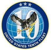 department of the Navy, Fleet Cyber Command.jpg