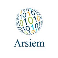 ARSIEM Corporation.png