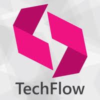 techflow II.jpg