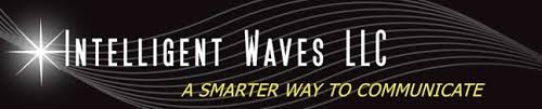 intelligentwaves.jpg