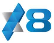 X8.jpg