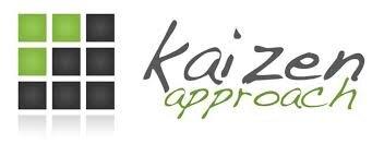 kaizen approach.jpg