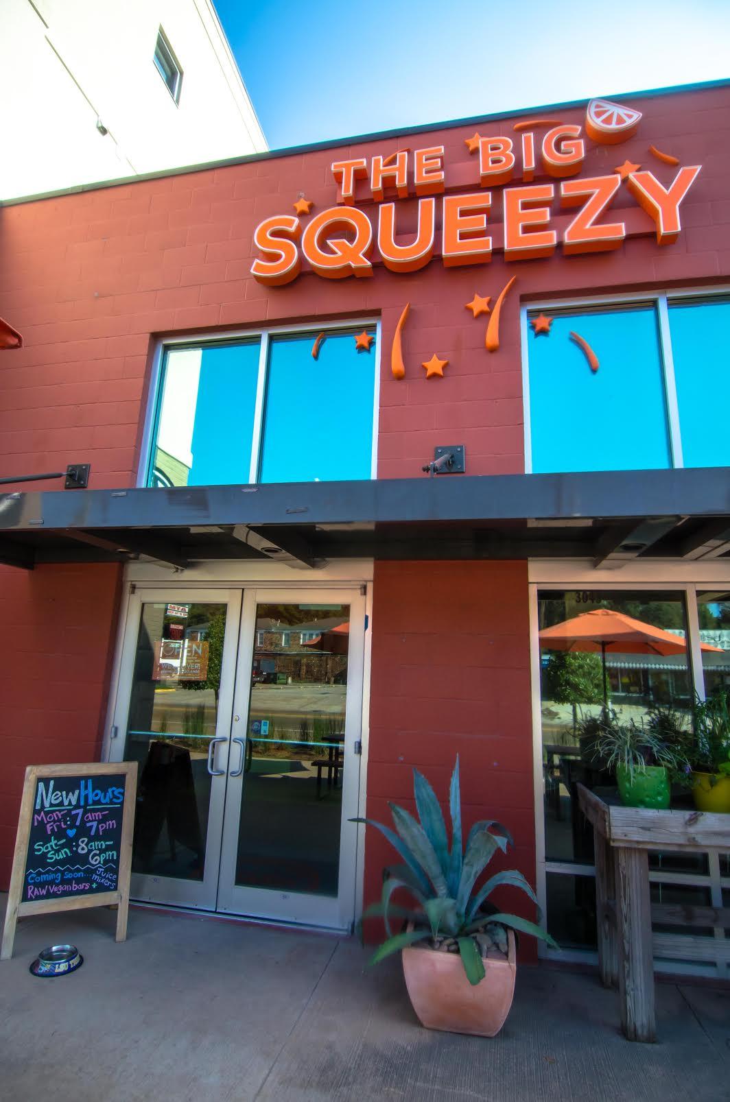 Big Squeezy 1.jpg