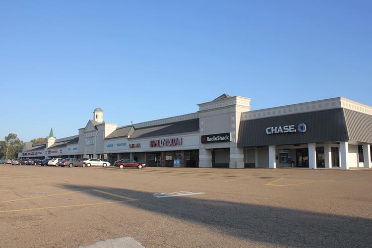 Drusilla Shopping Center.png