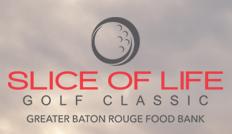 Slice of Life Logo.png