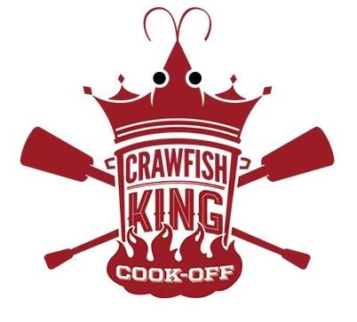 Crawfish Kings.jpg
