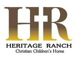 Heritage Ranch.jpg
