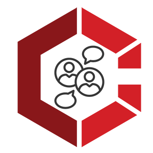 CCM-USP-Icons-Responsive.png