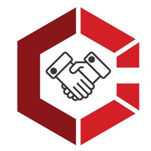 CCM-USP-Icons-Trustworthy.png