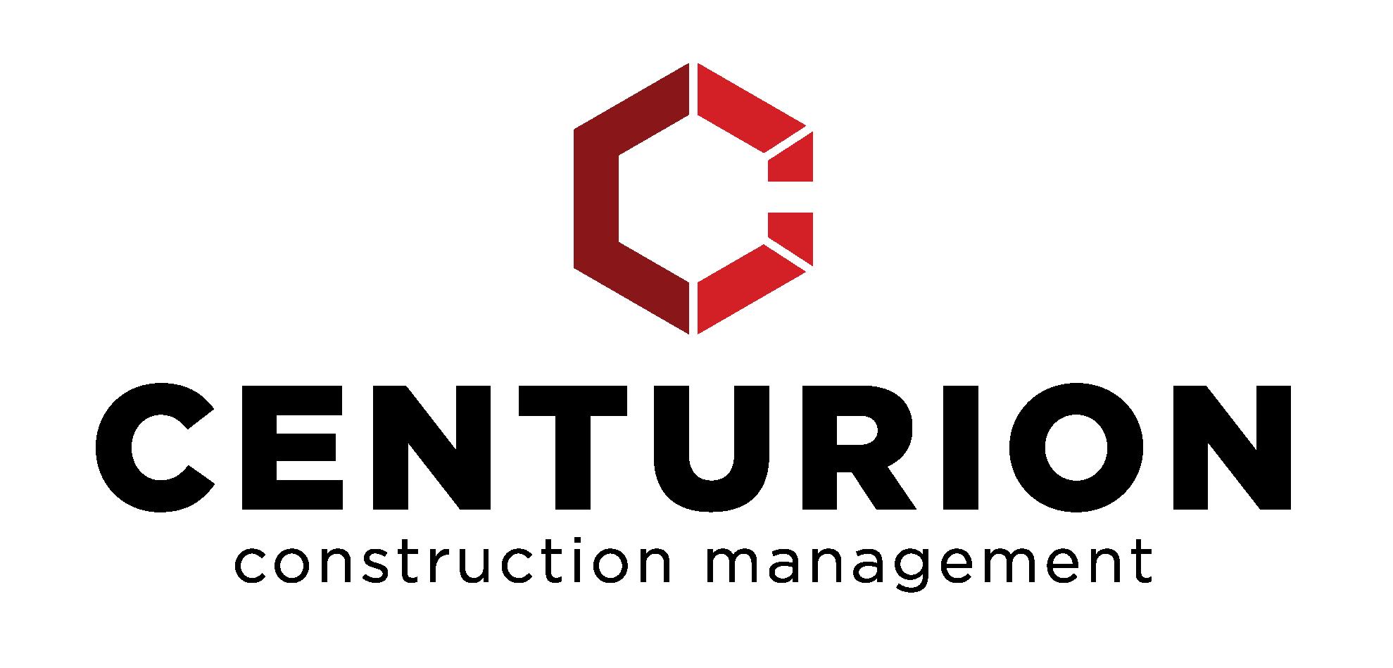 Centurion_Logo-Vertical-02.png