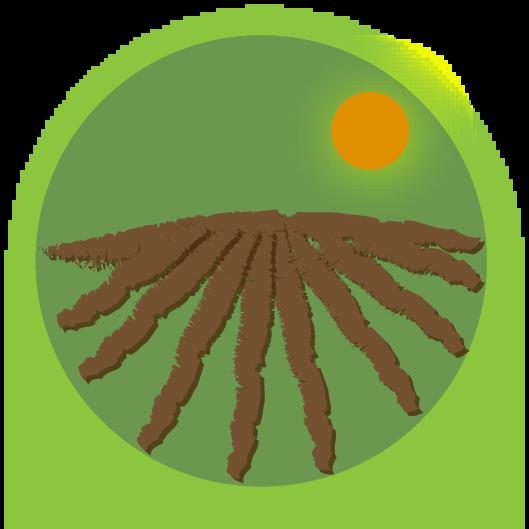El suelo, la tierra, y su uso