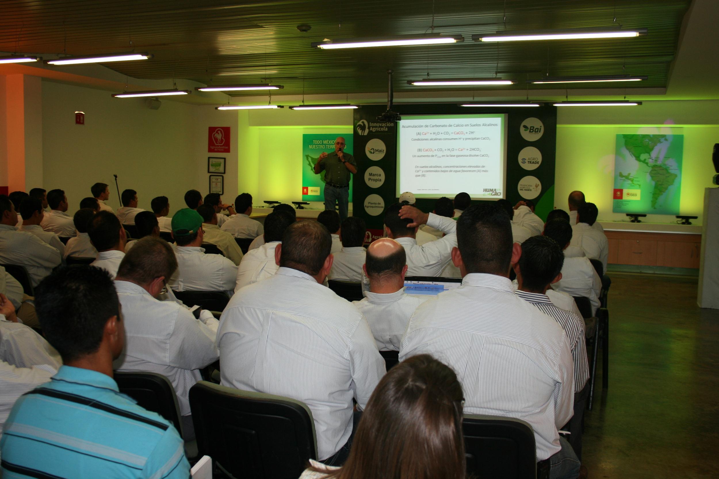 entrenamiento_mexico.jpg