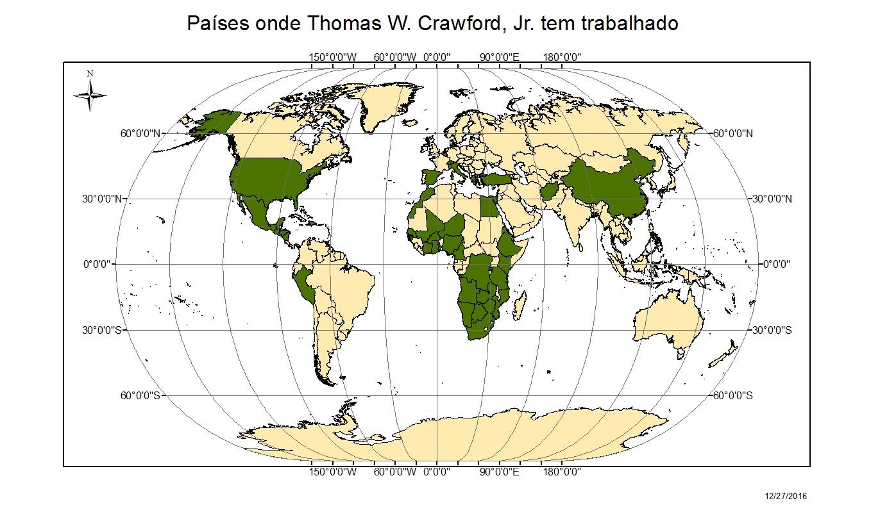 países_trabalharam.jpg