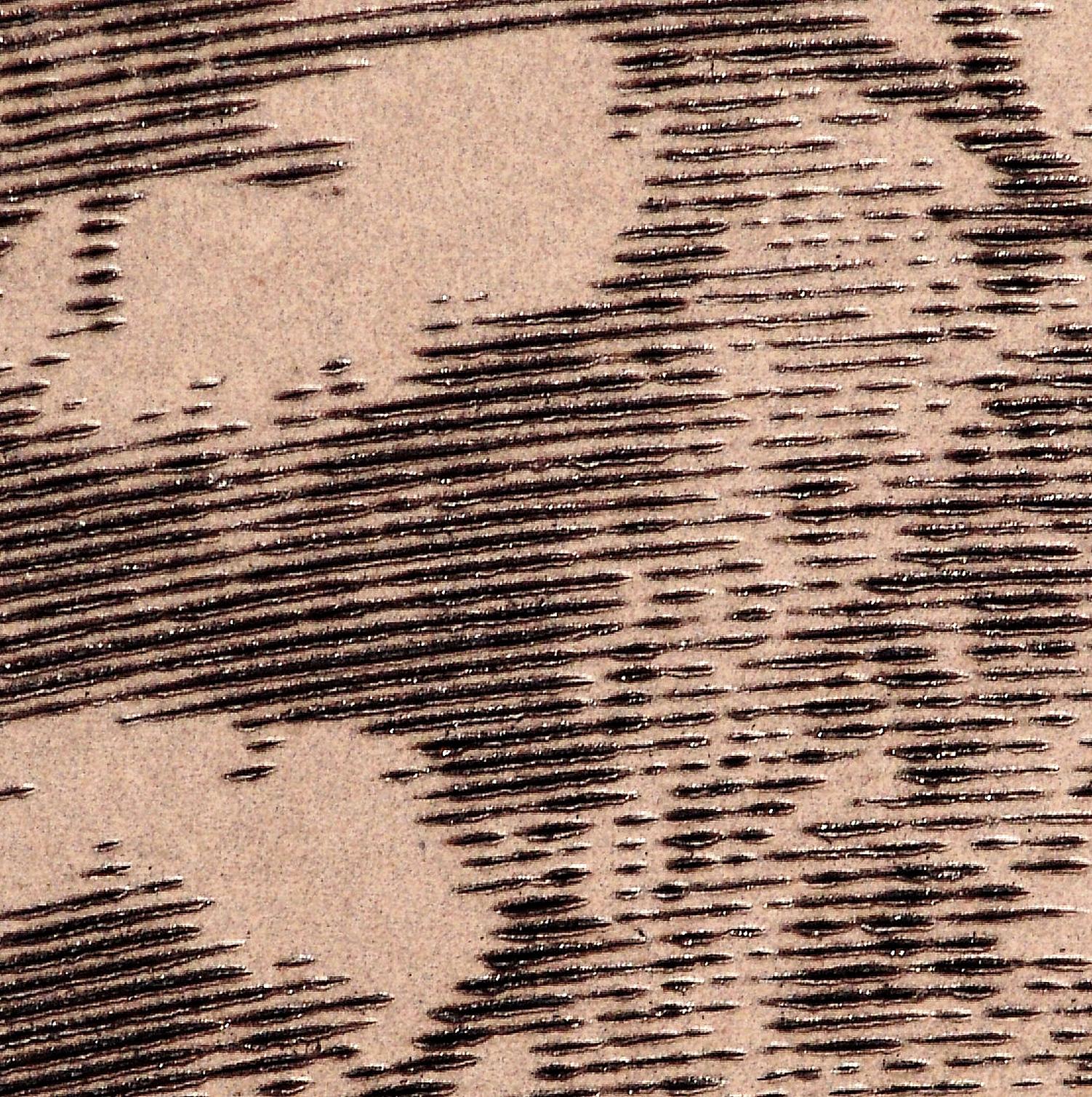 Pilar #3 (detail)