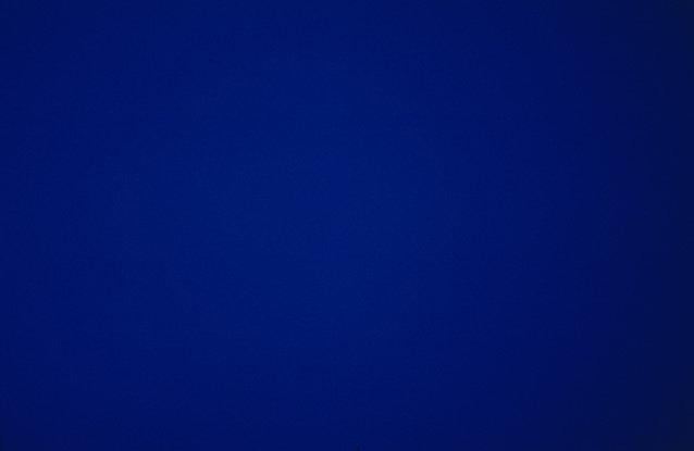 Blue, 1993, UK, 79 min, English
