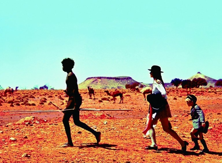 walkabout poster2.jpg