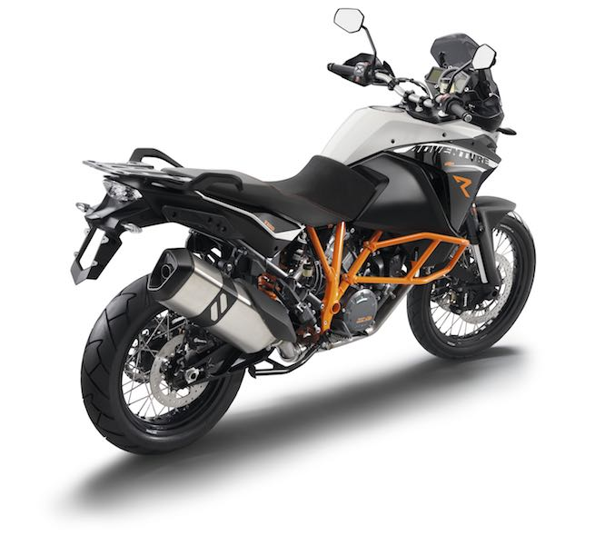 2016-ktm-1190-adventure-r-motorcycle-buyers-guide-3.jpg